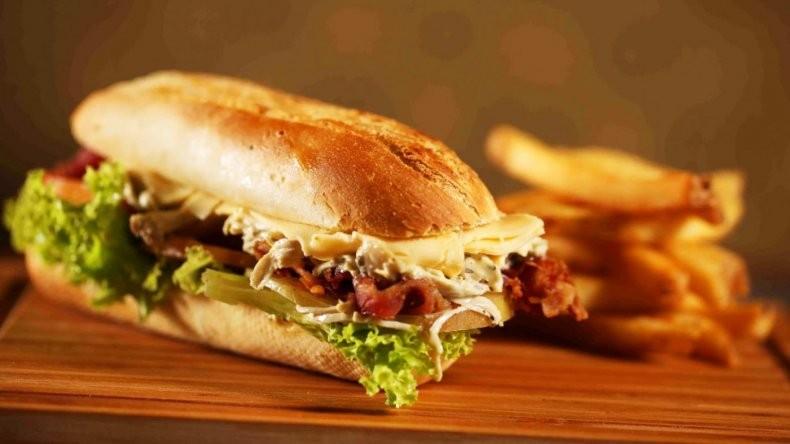 ¿Por qué se celebra hoy el Día del Sándwich de Milanesa?