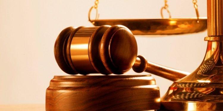 """Impulsan el #12A contra los """"jueces corruptos"""""""
