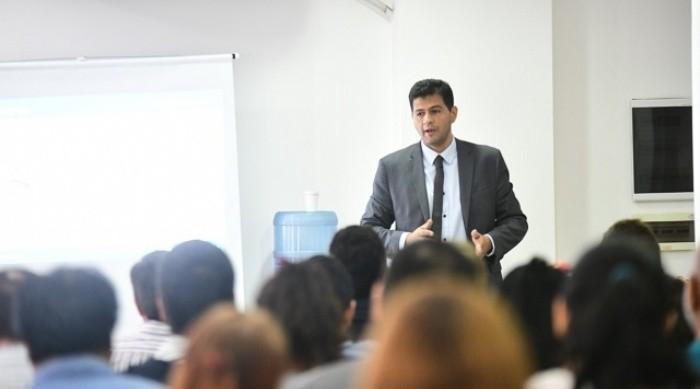 """Línea de crédito para emprendedores """"Nación Emprende"""""""
