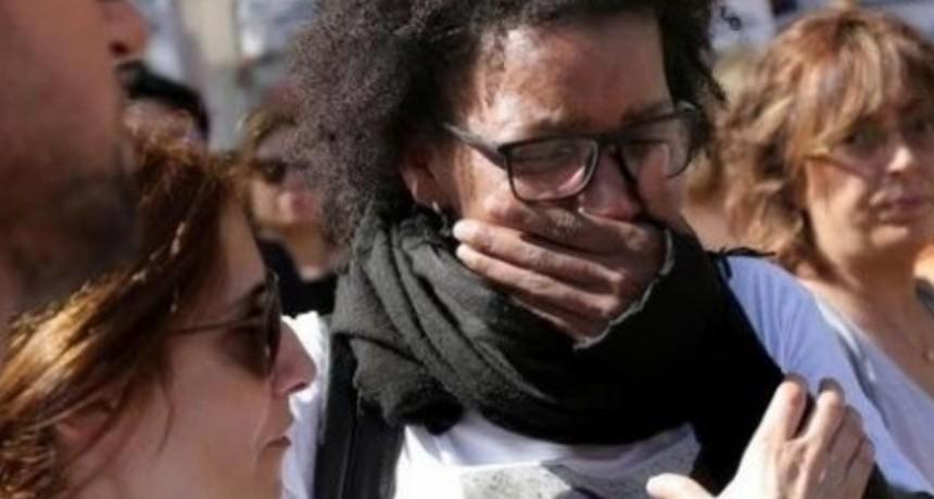 Conmoción en España: madrastra confesó haber matado a niño de 8 años