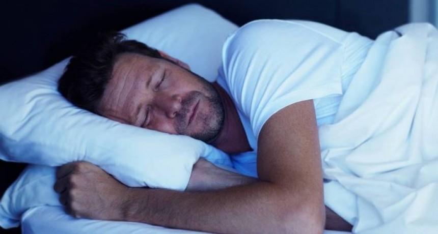 Día Mundial del Sueño: qué se debe hacer para dormir mejor