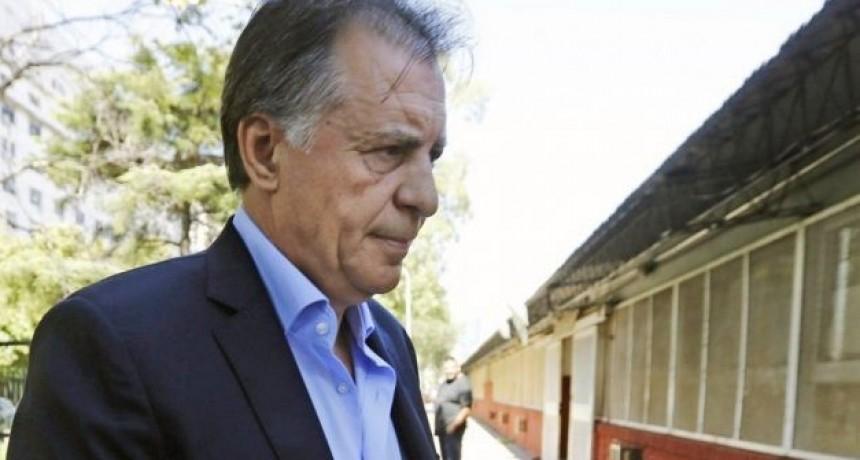 La AFIP apelará la liberación en la causa contra Cristóbal López