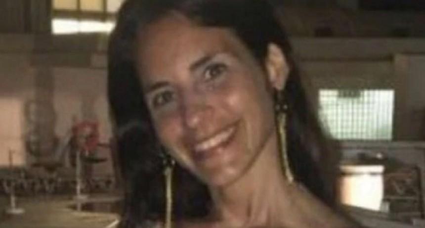 """Se hacía pasar por """"jefa de prensa"""" de Juliana Awada"""
