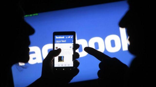 Argentina inició investigación por el escándalo de Facebook