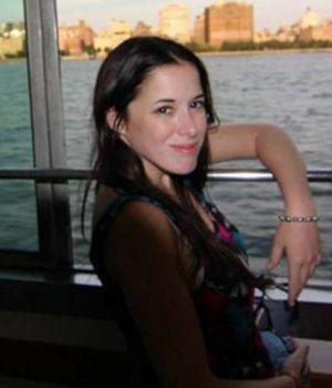 Despidieron los restos de la correntina muerta en Nueva York