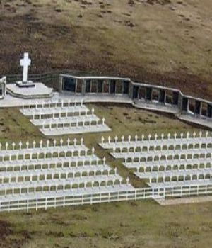 Habrá un inédito homenaje a los caídos en Malvinas