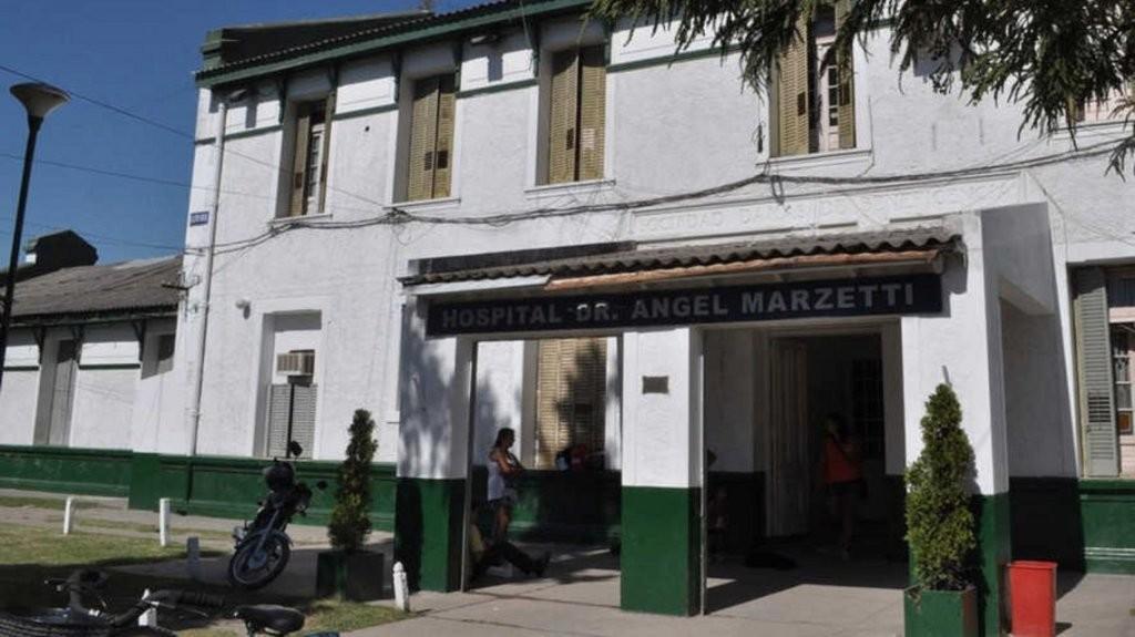 Una nena de 4 años murió golpeada y violada en Buenos Aires