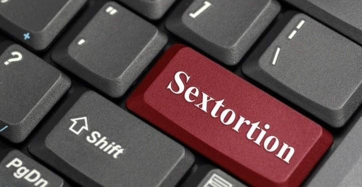 Crecen los casos de sextorsión y pornovenganza en el país: un hombre irá a juicio por viralizar videos íntimos de su ex