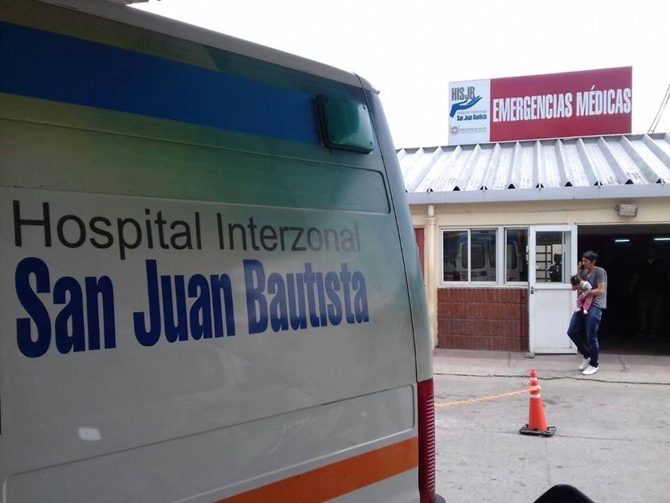 Motociclista falleció tras embestir una vaca en El Rodeo