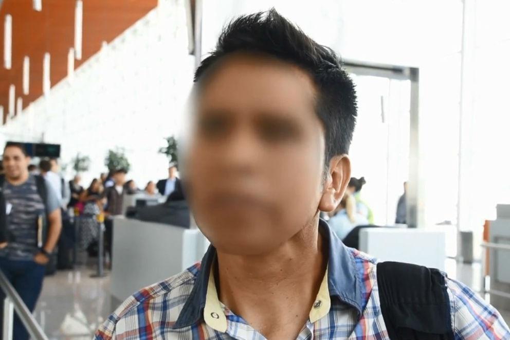 Córdoba: Expulsaron del país a un boliviano condenado por abuso sexual contra una chica de 13 años