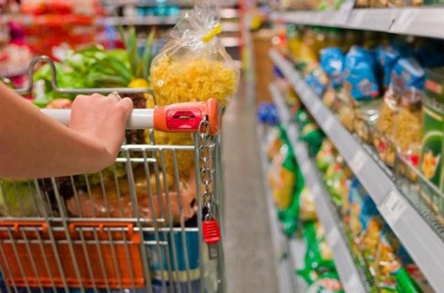 La inflación de febrero fue 3,8% y acumula el 51,3% en los últimos 12 meses