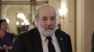 El juez Claudio Bonadio ordenó más procedimientos en empresas viales y de construcción
