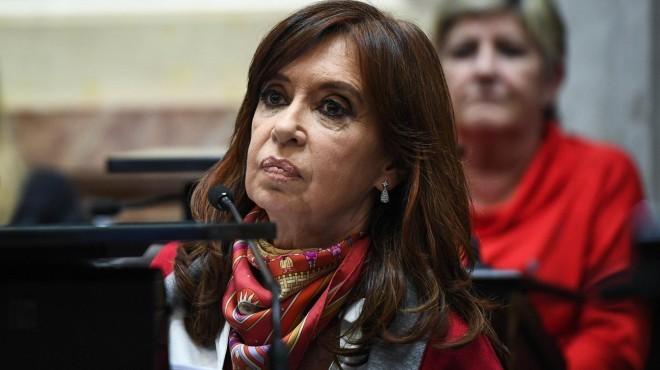 Cristina Kirchner suma otra complicación: Bonadio la procesó por la compra de gas licuado y dictó su prisión preventiva