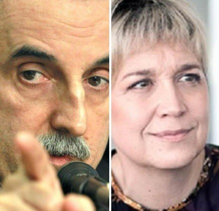 El pedido de Guillermo Moreno a los presos por los cuadernos: Que los compañeros no canten