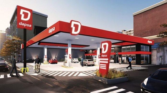 Una nueva red de estaciones de servicio llegaría a Catamarca