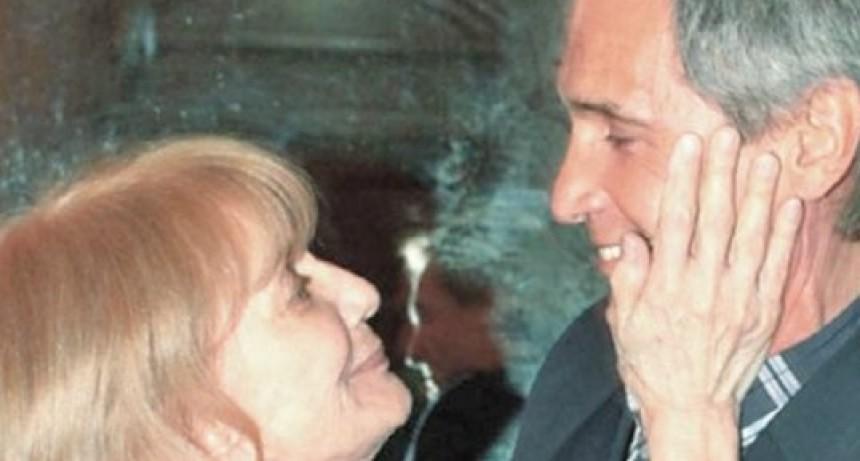 Murió la actriz Beatriz Taibo, una leyenda de las telenovelas