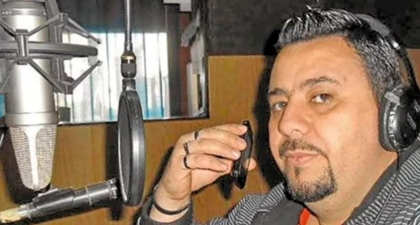 Rosario: condenaron a 48 años de prisión a un locutor por 18 casos de abuso sexual