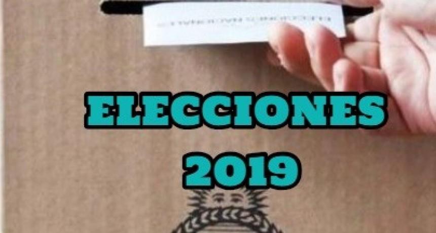 Polémica por la nueva forma en que se van a contar los votos el día de las elecciones presidenciales
