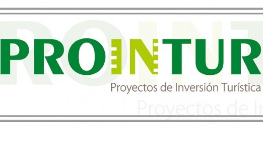 Hoy lanzan el programa PROINTUR 2019