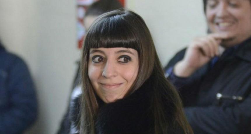 El abogado de Cristina aseguró que Florencia Kirchner no está en condiciones de regresar al país antes del 4 de abril