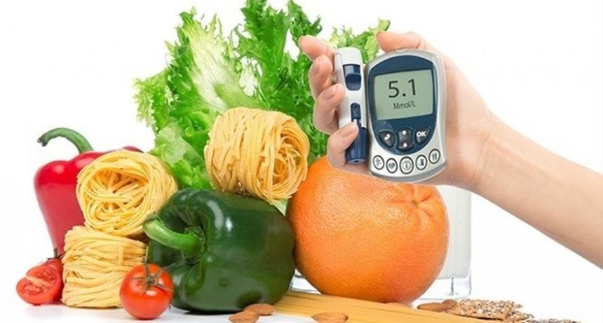 Habilitan comedor para personas diabéticas de bajos recursos