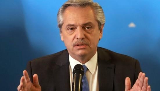 Coronavirus: Alberto Fernández estaría decidido a anunciar la CUARENTENA TOTAL