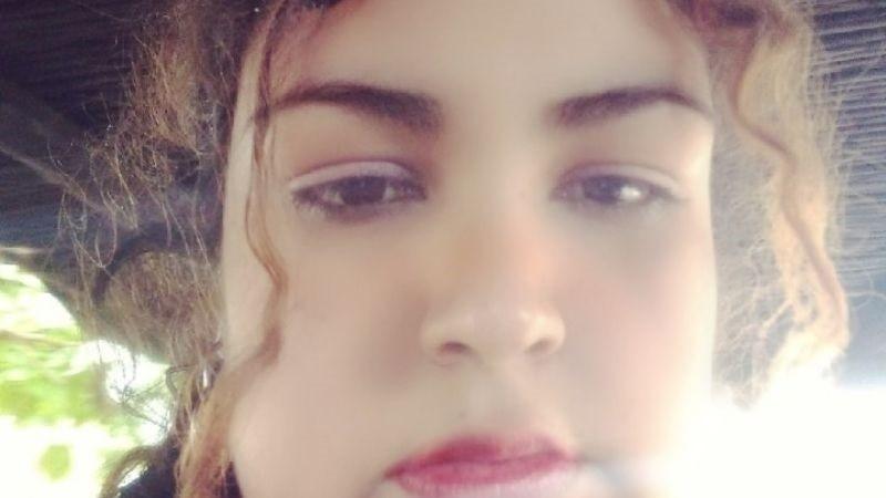 Dos Arrestados por el salvaje ataque sexual a joven andalgalense