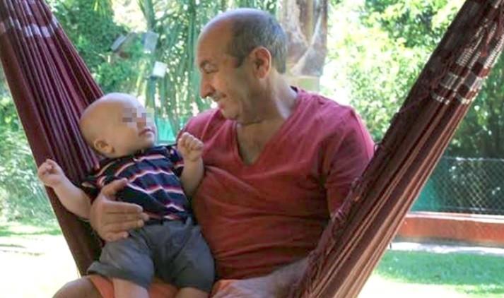 Ya son 13 los muertos por COVID-19 en Argentina: se trata de un médico que estaba internado en Neuquén