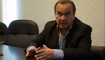 El Ministro de Gobierno Jorge Moreno pidió a los intendentes flexibilidad en los ingresos a sus municipios
