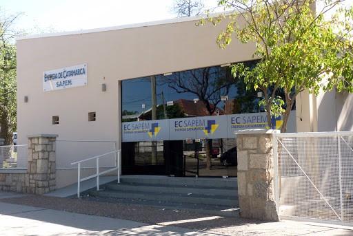 Usuarios de EC SAPEM ya pueden pagar el servicio por Mercado Pago