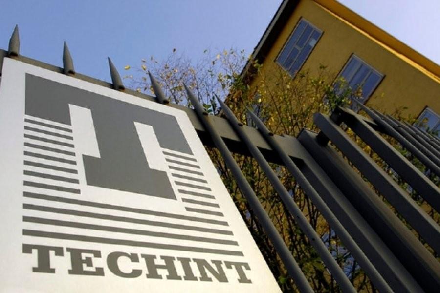 El Gobierno dictó la conciliación obligatoria y frenó los más de 1.400 despidos en Techint