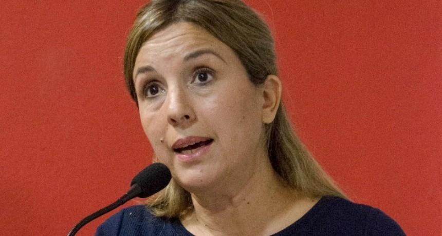 Zenteno presentó el Plan Estratégico para Valle Viejo y dijo que recibió un municipio en Bancarrota