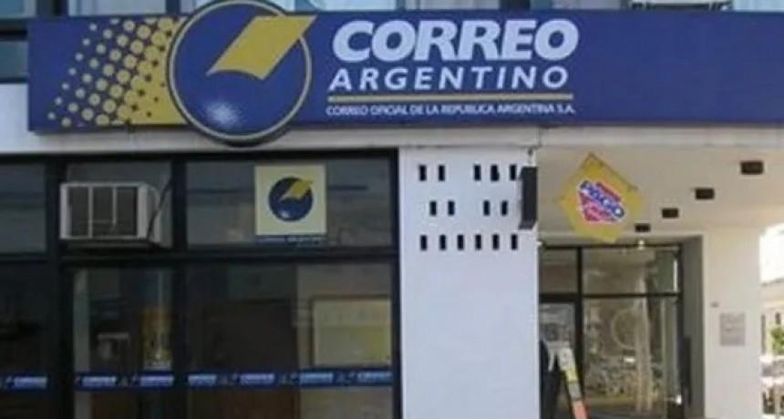 La Justicia ordenó intervenir el Correo Argentino y desplazar a sus directivos