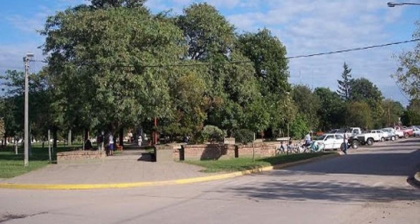 Una ciudad de Santa Fe entró en cuarentena por tiempo indeterminado