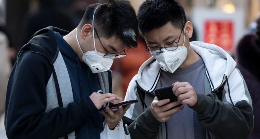 Coronavirus: el hilo viral con buenas noticias sobre la pandemia