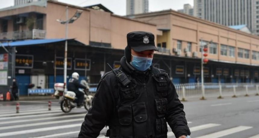 Wuhan, la ciudad donde nació el coronavirus, levantó su aislamiento luego de dos meses
