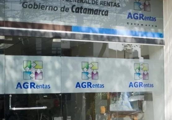ARCA extiende los plazos para acceder al Pago Anual Anticipado