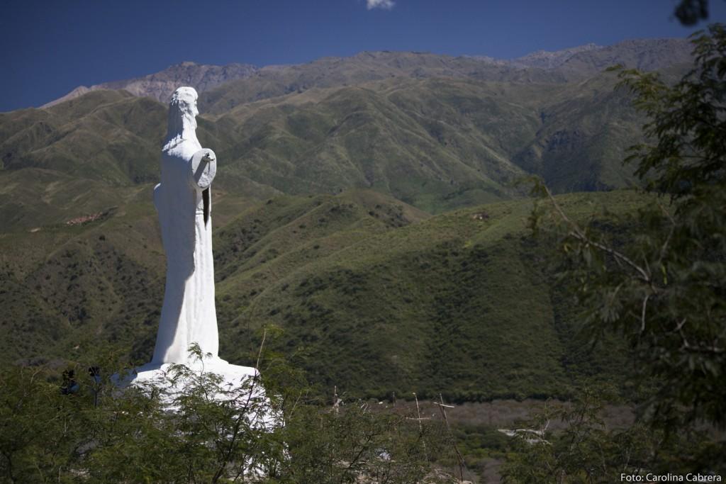 Semana Santa en Catamarca con descuentos especiales para turistas