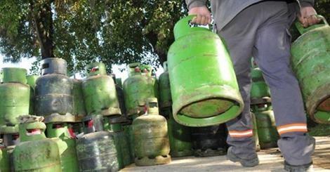 Empadronamiento para el plan hogar en Tinogasta