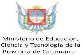 Documentación Asamblea General de Reasignación  en Espacios  Curriculares