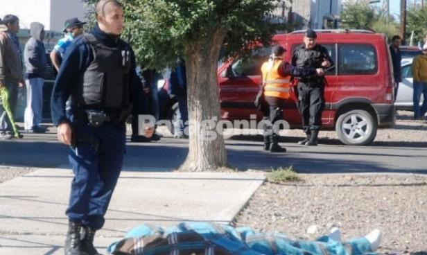 Incautan un arsenal al gremio petrolero y detienen a 20 personas, dos de ellas policías bonaerenses