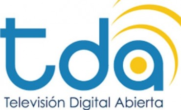 Gestionan nuevas localidades para relevamiento de la Televisión Digital Satelital