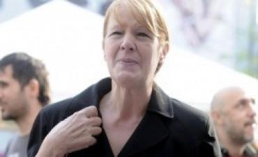 Stolbizer celebró el resultado del FCYS y criticó que el PRO