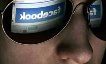 Mar del Plata: La Engaño por Facebook y la Violo