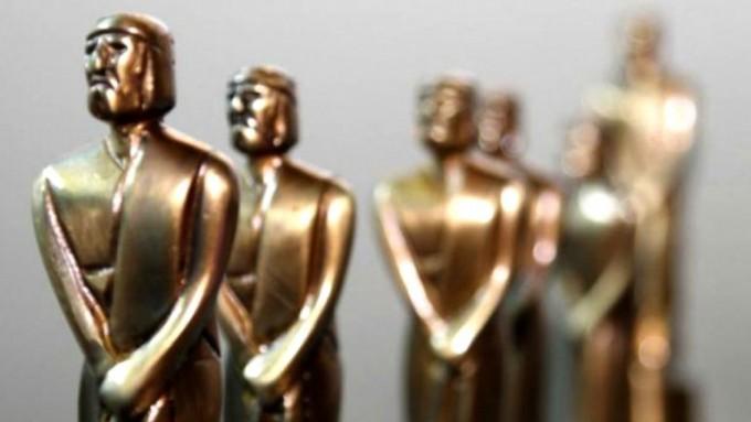 Los nominados a los Martín Fierro 2016