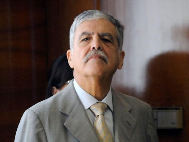 El juez Bonadio indagará mañana a De Vido por la tragedia de Once