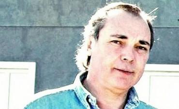 Tambien fue detenido Daniel Pérez Gadín, el contador que supo llegar a Lázaro Báez.