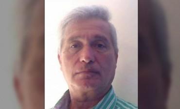 Buscan a un abogado de Lázaro Báez vinculado a la
