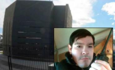 Un ex empleado de Lázaro Báez dice que vio quemar documentos durante 11 horas en una de sus chacras