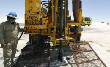 La fiebre del litio: la bonanza global del